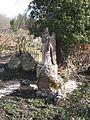Ahorn-Friedhof-Engel.jpg