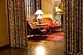 Ahwahnee Hotel (3680276083).jpg