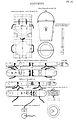 Aide-memoire artillerie navale planche 32.jpg