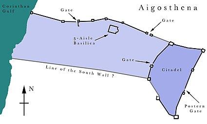 Aigosthena-plan.jpg