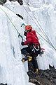 Aiguilles - Escalade sur glace - janvier 2014 - 1.jpg