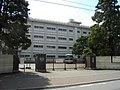 Aihara High School.JPG