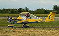AirExpo 2015 - Cricri (5).jpg