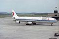 Air China Airbus A340-313 B-2387 (25841833322).jpg