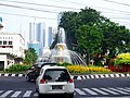 Air Mancur Jalan Pemuda Surabaya Pusat.jpg