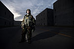 Air National Guard Emergency Managers Train at Global Dragon 150315-Z-SV144-001.jpg