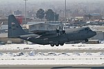 Air National Guard Hercs move cargo in Afghanistan 120213-F-NI803-160.jpg