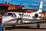 Air Show Gatineau Quebec (40079122305).jpg