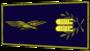 Les Aumoniers militaires !!!! 90px-Air_aumadj_isr