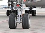 Airbus A-380 (5047557613).jpg