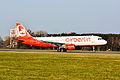 Airbus A320-214 (D-ABNE) 03.jpg