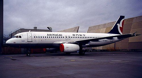 Airbus A320-232, Air Macau AN0064083.jpg