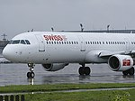 Airbus A321-111, Swiss International Air Lines AN0683418.jpg