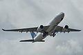 Airbus A330-200 Air Namibia (NMB) F-WWYC - MSN 1451 - Will be V5-ANO (9719650584).jpg