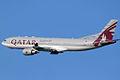 Airbus A330-202 Qatar Airways A7-ACM (6594723509).jpg