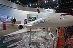 Airbus Booth (25331203137).jpg