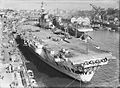 Aircraft carriers, c.1946 (5124135353).jpg