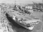 Aircraft carriers, c.1946 (5124135353).jpg