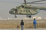 Airman Mentors, Wind Beneath Afghan Air Corps' Wings DVIDS133922.jpg