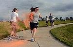 Airmen participate in Second Annual LGBT Color Run 170616-F-SE307-0018.jpg