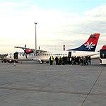 Airserbia ATR 72.jpg