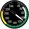 Airspeed indicator.png