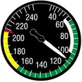 Airspeed indicator.png