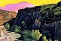Ajanta-the-rock-temples-1938.jpg!PinterestLarge.jpg