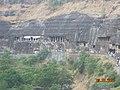 Ajanta and Elora caves 02.jpg