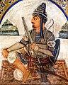 Akali Hanuman Singh.jpg