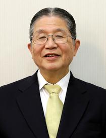 Akira Fujishima cropped 2 Akira Fujishima 201711.png