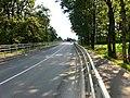 Aknīste, Aknīstes pilsēta, LV-5208, Latvia - panoramio (2).jpg