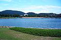 Ako seaside park02s2048.jpg