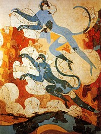 Akrotiri blue monkeys.jpg
