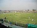 Al-Shorta Stadium, Baghdad, 26 October 2012.jpg