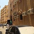Al Kandarah, Jeddah Saudi Arabia - panoramio (6).jpg