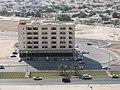 Al Nuaami Motors Est - panoramio.jpg