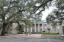 Alabama-Geneva County Courthouse.jpg