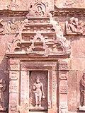 Alampur India (7).JPG