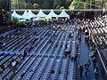 Alanis Morissette - 'Livet at sunseet' 2012-07-16 19-46-54.JPG