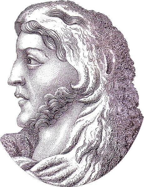 File:Alarich steel engraving.jpg
