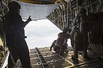 Alaska Air National Guard takes part in arctic mobility exercise 150224-Z-MW427-217.jpg