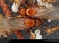 Alate ant queens (Pheidole dentata) (28368985558).jpg