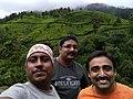 Alauva - Munnar Road Trip IMG 20170624 102248 (68).jpg