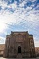 Alavian dome hamedan.jpg