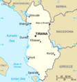 Albania-CIA WFB Map (2006).png