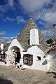 Alberobello BW 2016-10-16 13-49-50.jpg