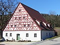 Albersdorf 14 (Etzelwang).jpg
