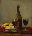 Albert Anker - Stillleben mit zwei Rotweingläsern.jpg