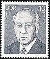 Albert Norden (timbre RDA).jpg